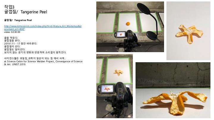 슬라이드06.jpg